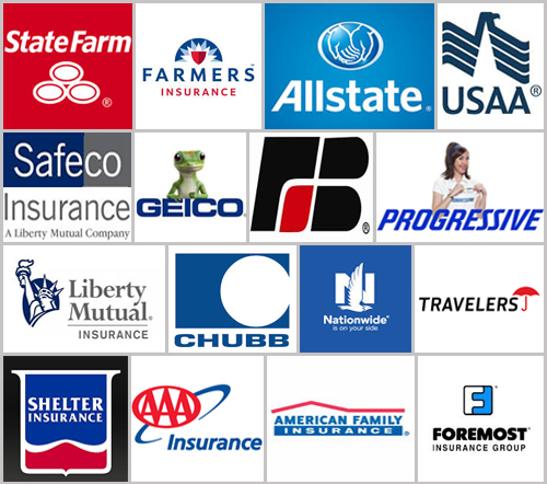 how to choose an insurance company